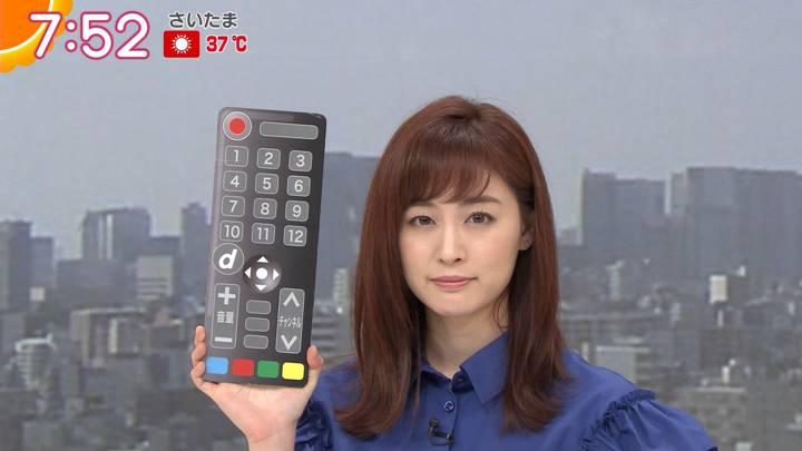 2020年08月07日新井恵理那の画像16枚目