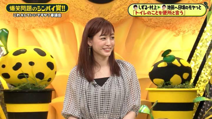 2020年08月07日新井恵理那の画像29枚目