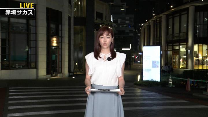 2020年08月08日新井恵理那の画像02枚目