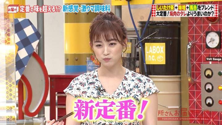 2020年08月09日新井恵理那の画像18枚目