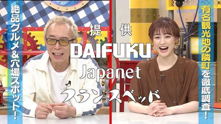 2020年08月09日新井恵理那の画像31枚目