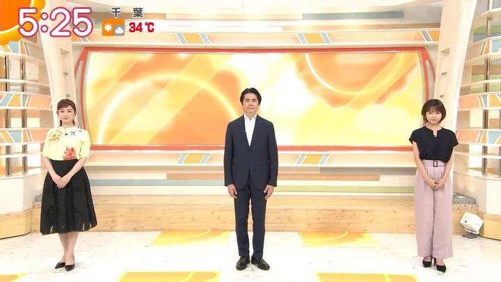 2020年08月10日新井恵理那の画像01枚目