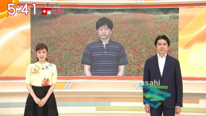 2020年08月10日新井恵理那の画像02枚目