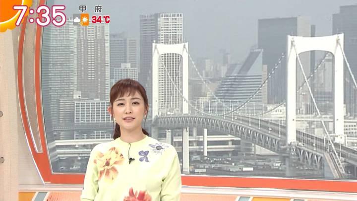 2020年08月10日新井恵理那の画像15枚目