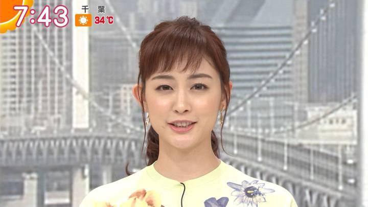 2020年08月10日新井恵理那の画像18枚目