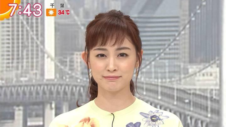 2020年08月10日新井恵理那の画像19枚目