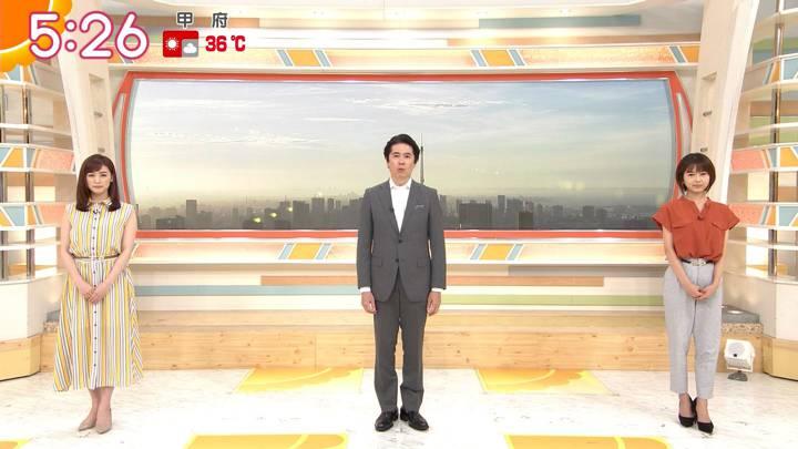 2020年08月11日新井恵理那の画像01枚目