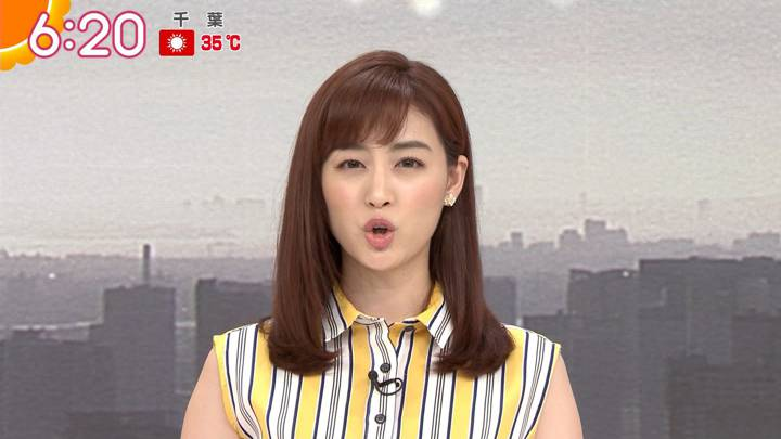 2020年08月11日新井恵理那の画像05枚目