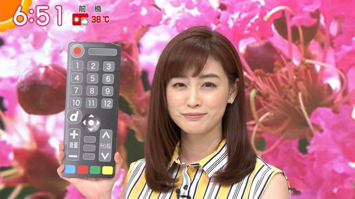 2020年08月11日新井恵理那の画像09枚目