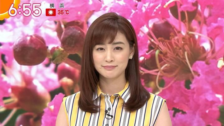 2020年08月11日新井恵理那の画像11枚目