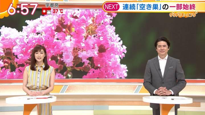 2020年08月11日新井恵理那の画像12枚目