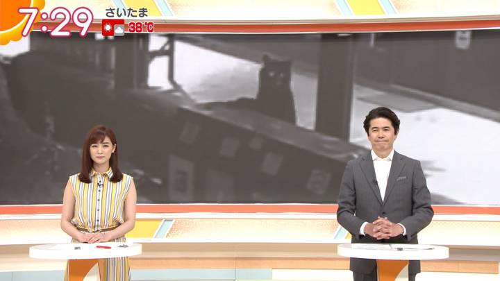 2020年08月11日新井恵理那の画像28枚目