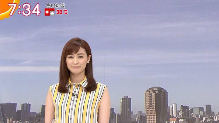 2020年08月11日新井恵理那の画像29枚目