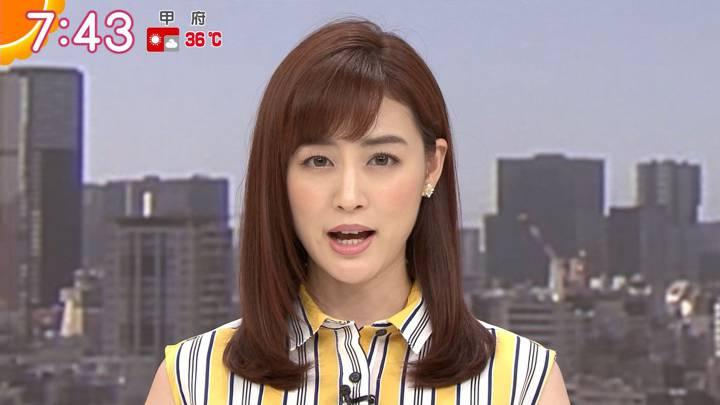 2020年08月11日新井恵理那の画像30枚目