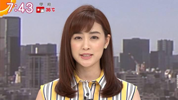 2020年08月11日新井恵理那の画像31枚目
