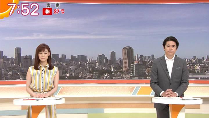 2020年08月11日新井恵理那の画像32枚目