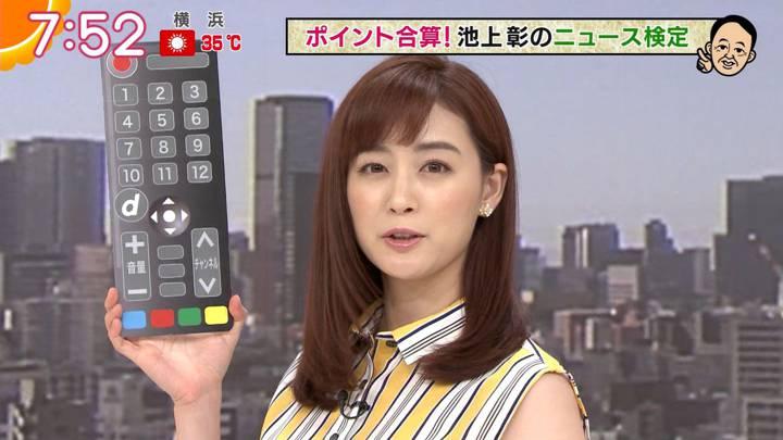 2020年08月11日新井恵理那の画像33枚目
