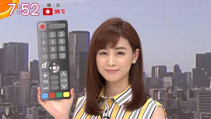 2020年08月11日新井恵理那の画像34枚目