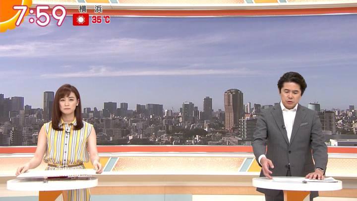 2020年08月11日新井恵理那の画像35枚目