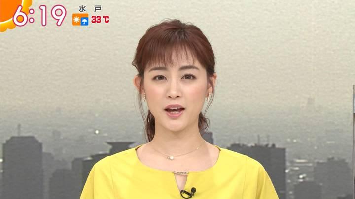 2020年08月12日新井恵理那の画像06枚目