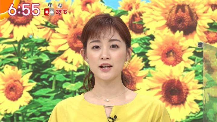2020年08月12日新井恵理那の画像12枚目