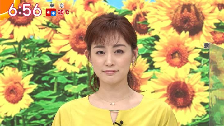 2020年08月12日新井恵理那の画像13枚目