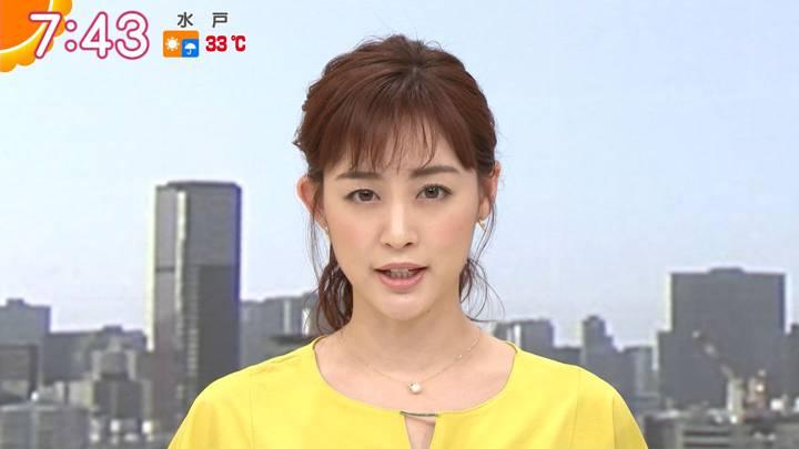 2020年08月12日新井恵理那の画像19枚目