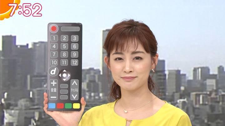 2020年08月12日新井恵理那の画像21枚目