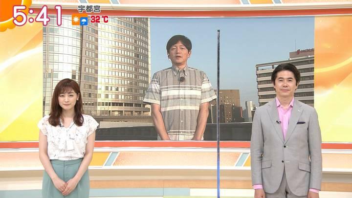 2020年08月14日新井恵理那の画像02枚目