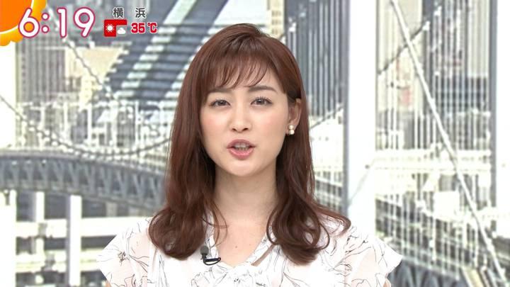 2020年08月14日新井恵理那の画像05枚目