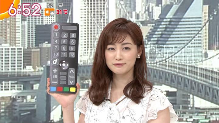 2020年08月14日新井恵理那の画像09枚目