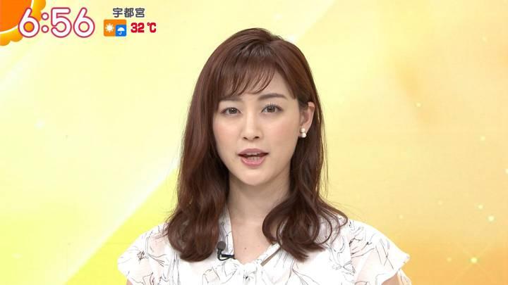 2020年08月14日新井恵理那の画像10枚目