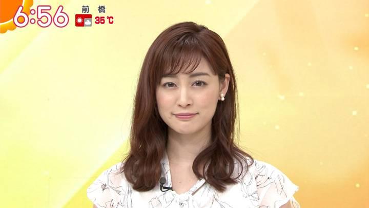 2020年08月14日新井恵理那の画像11枚目