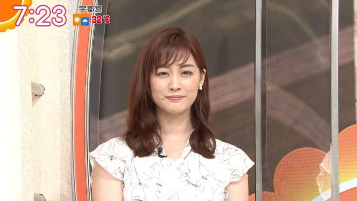 2020年08月14日新井恵理那の画像15枚目