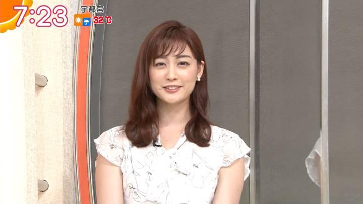 2020年08月14日新井恵理那の画像16枚目