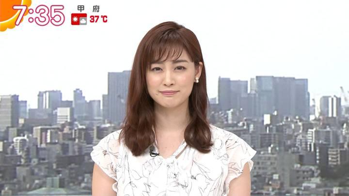 2020年08月14日新井恵理那の画像18枚目