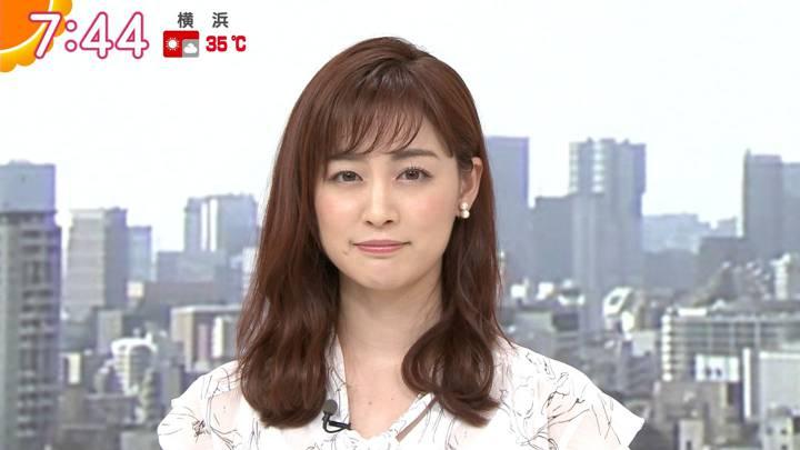 2020年08月14日新井恵理那の画像19枚目