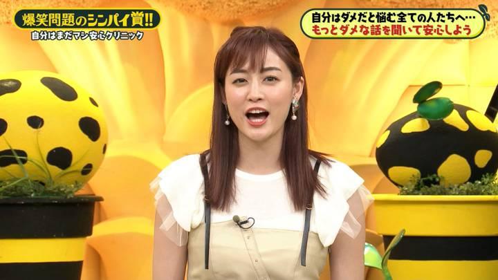 2020年08月14日新井恵理那の画像26枚目