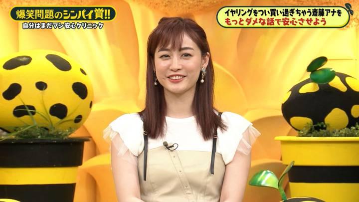 2020年08月14日新井恵理那の画像28枚目