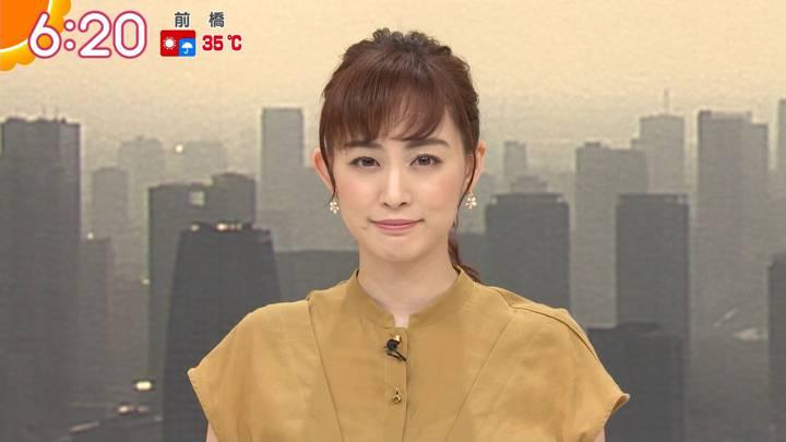 2020年08月17日新井恵理那の画像06枚目