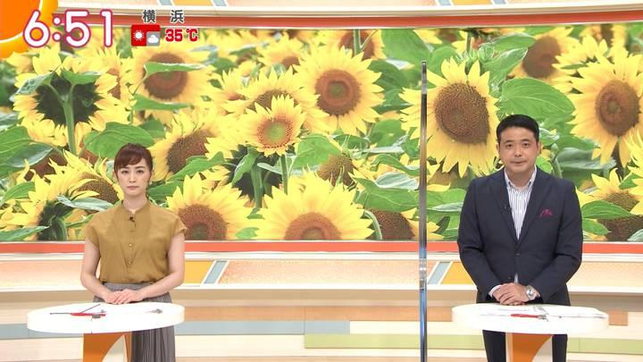 2020年08月17日新井恵理那の画像07枚目