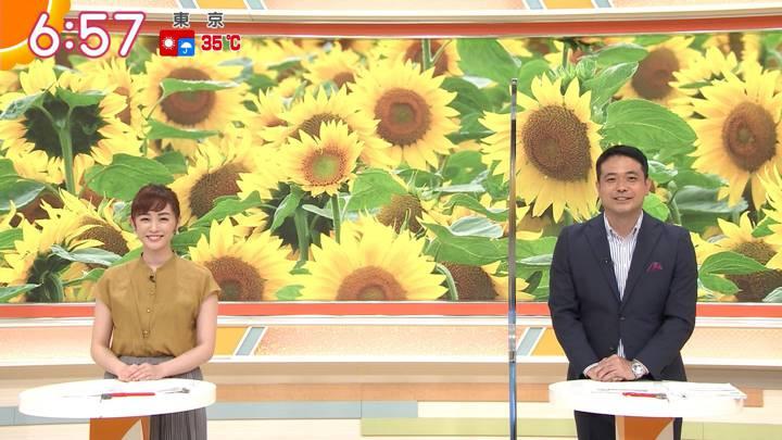 2020年08月17日新井恵理那の画像13枚目