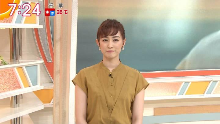 2020年08月17日新井恵理那の画像16枚目