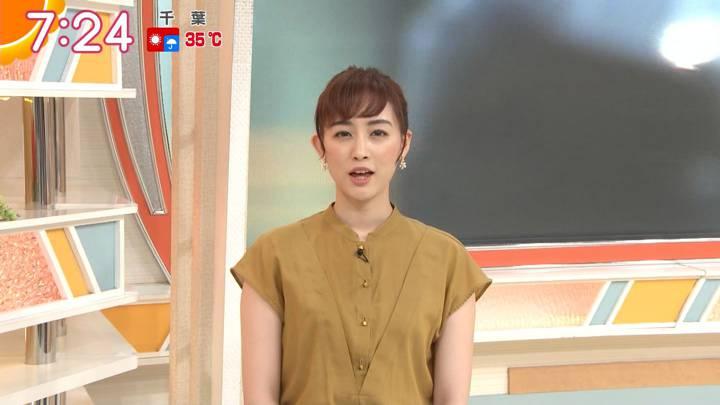 2020年08月17日新井恵理那の画像17枚目