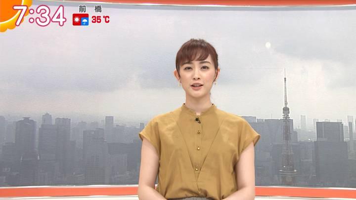 2020年08月17日新井恵理那の画像20枚目