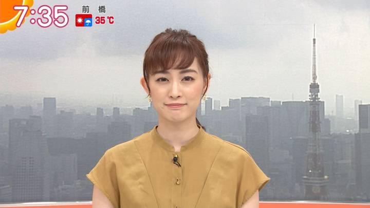 2020年08月17日新井恵理那の画像21枚目