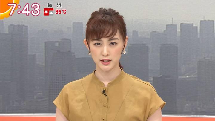 2020年08月17日新井恵理那の画像22枚目