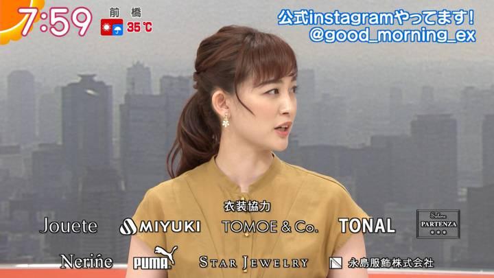 2020年08月17日新井恵理那の画像27枚目