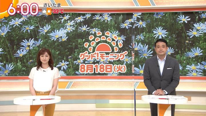 2020年08月18日新井恵理那の画像04枚目