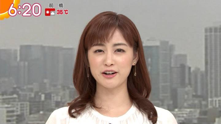 2020年08月18日新井恵理那の画像06枚目